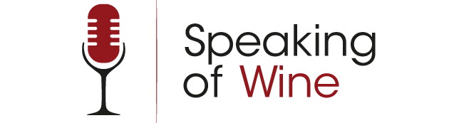 Formacion Speaking of Wine